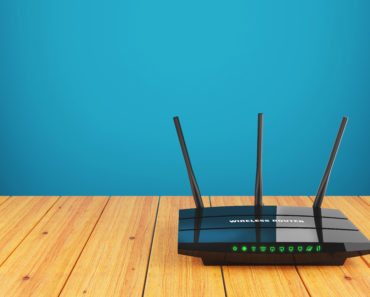 Best Wireless Routers 2019 – Reviews & Buyer's Guide