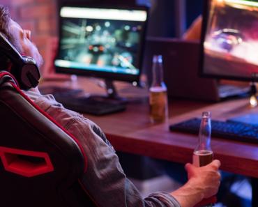 Best Gaming Chair Under 150 200