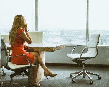 best office chair under 200