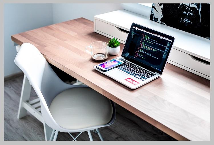 Best Office Chairs Under $300