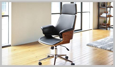 Best Office Desk Chair Under $100
