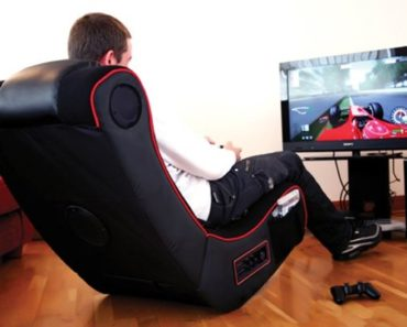 Best Gaming Chairs for PS4