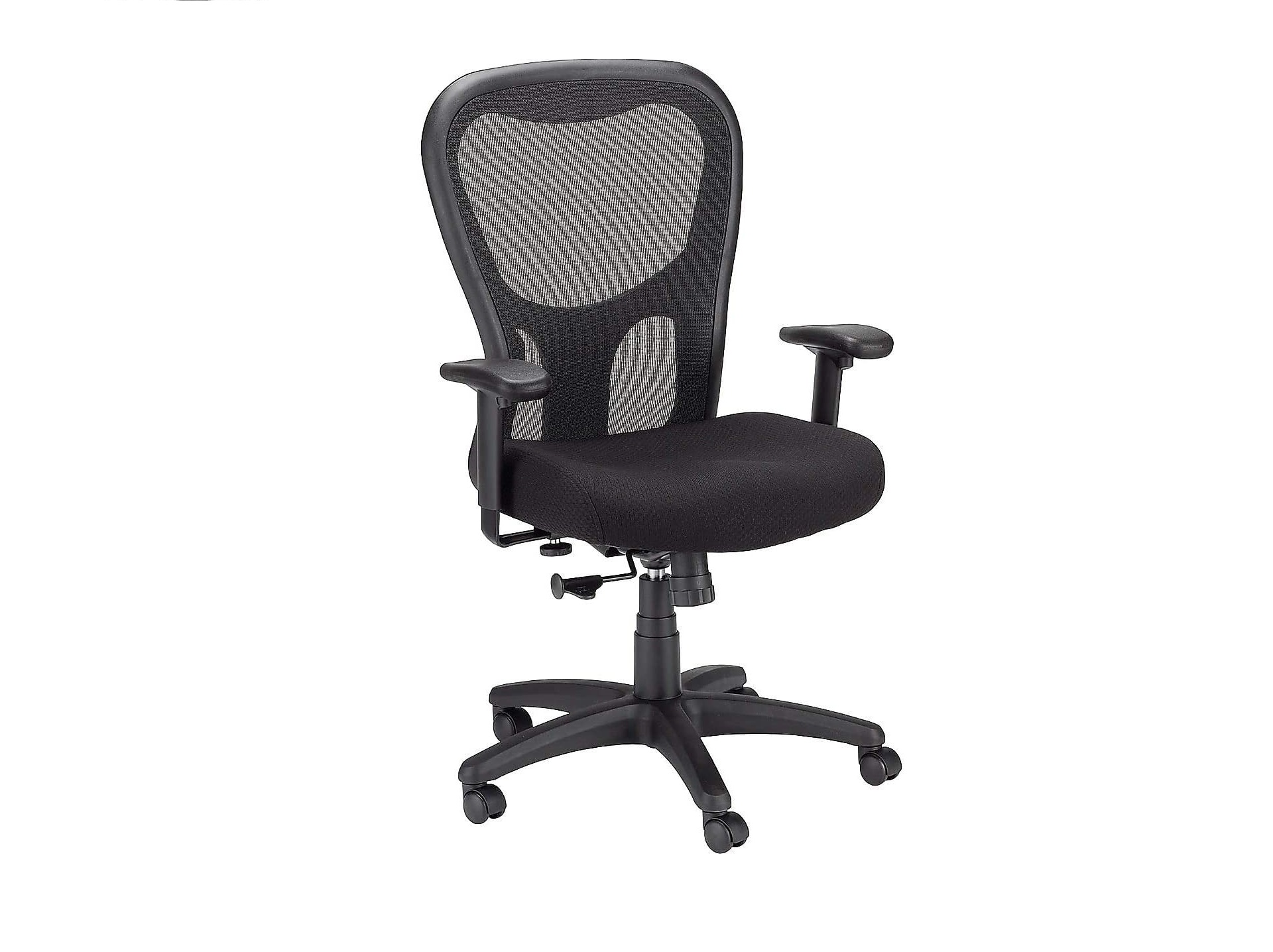 Tempur Pedic Office Chair Review