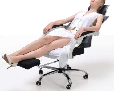 Hbada Ergonomic Office Chairs