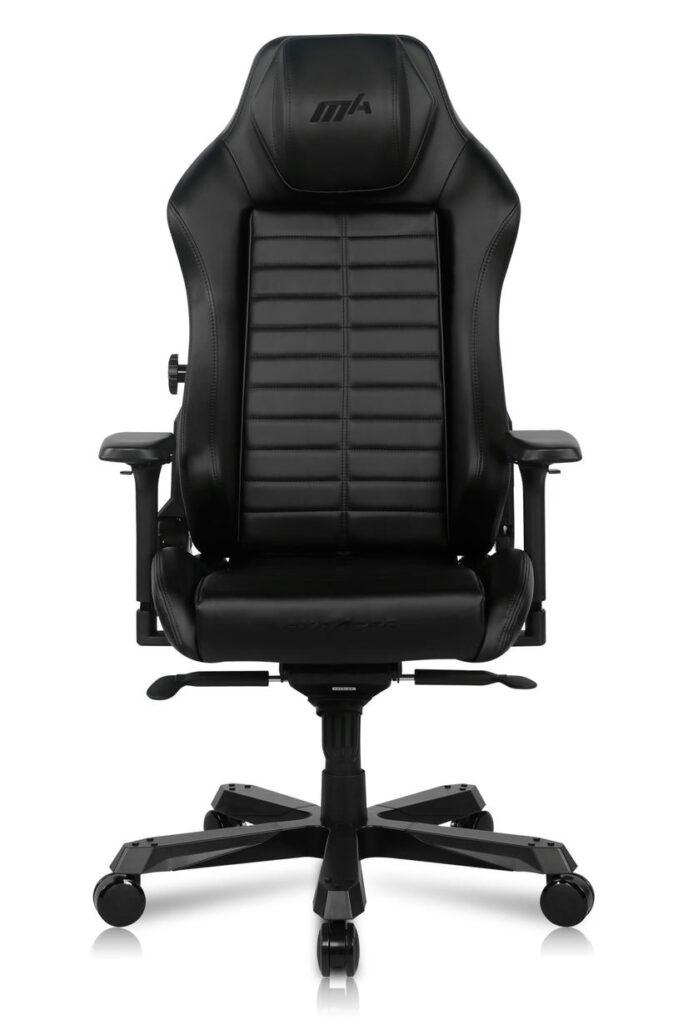 DXRacer MASTER Modular Gaming Chair