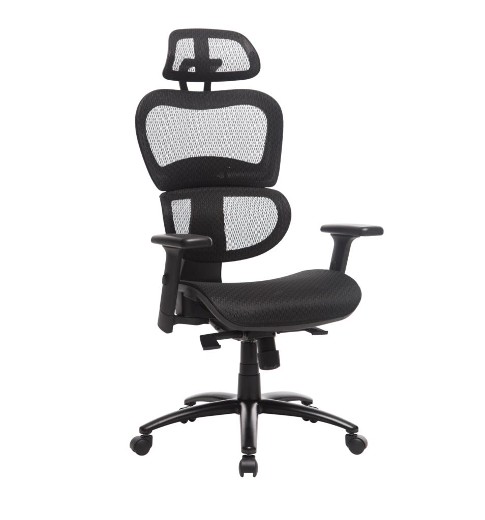 ergoal one chair